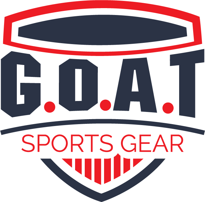 GOAT PNG WHITE