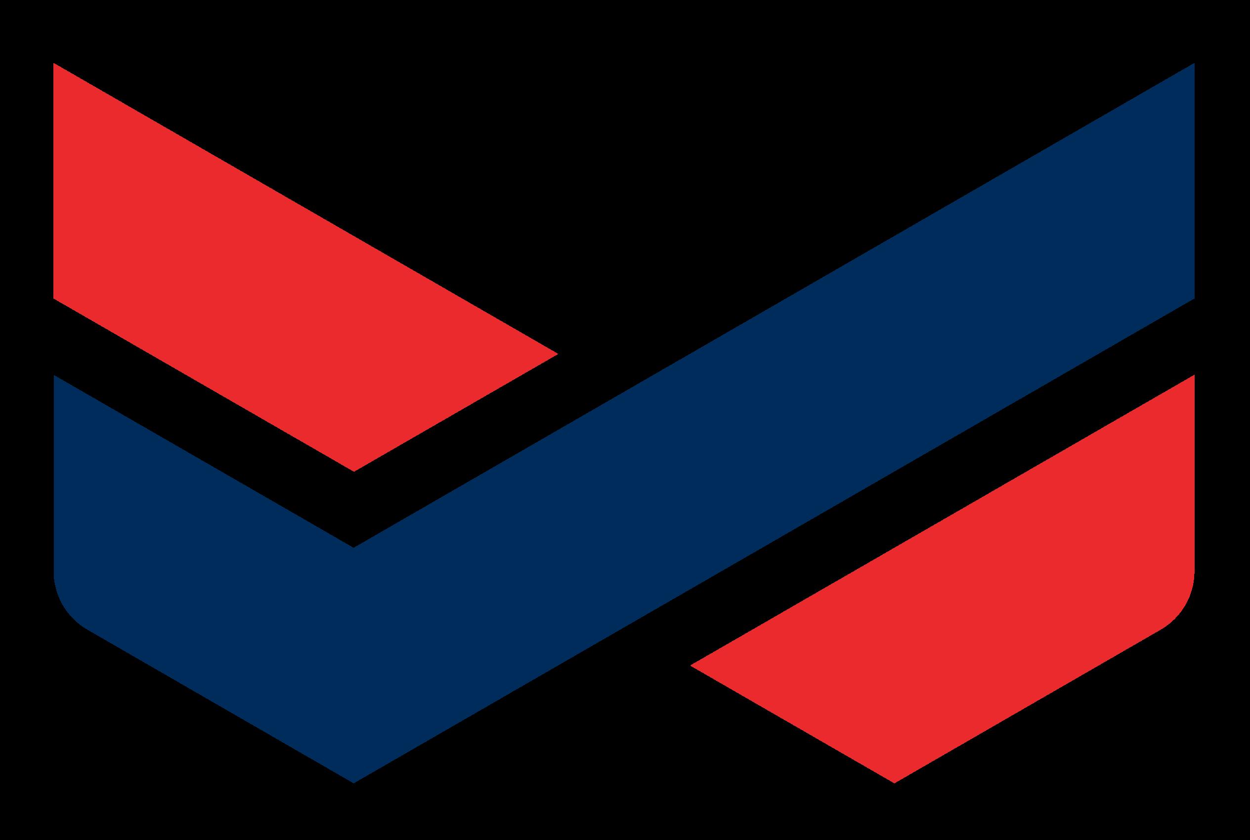 W-Logo (002)