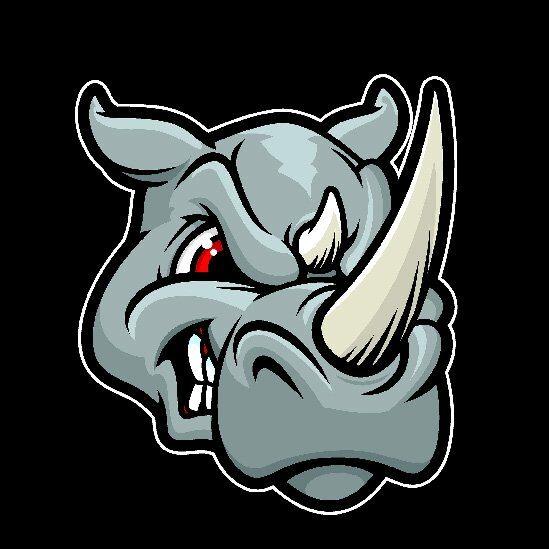 Rhino Mouthguards